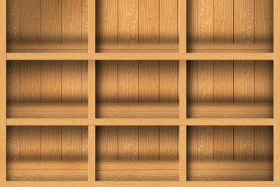 How To Take Care Of Oak Office Furniture