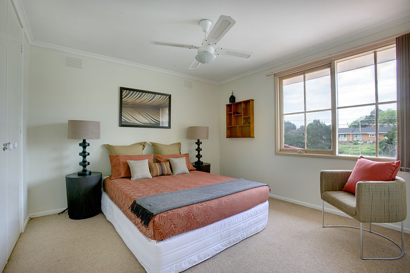 Creating a Better Guest Bedroom for Your Home