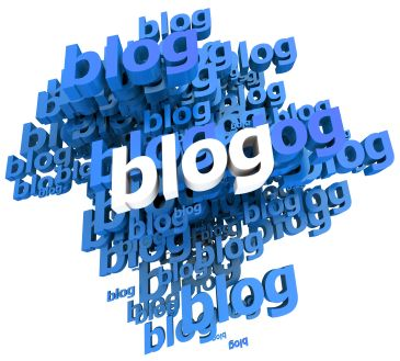 Rising Above The Noise: How To Improve The Visibility Of Your Blog