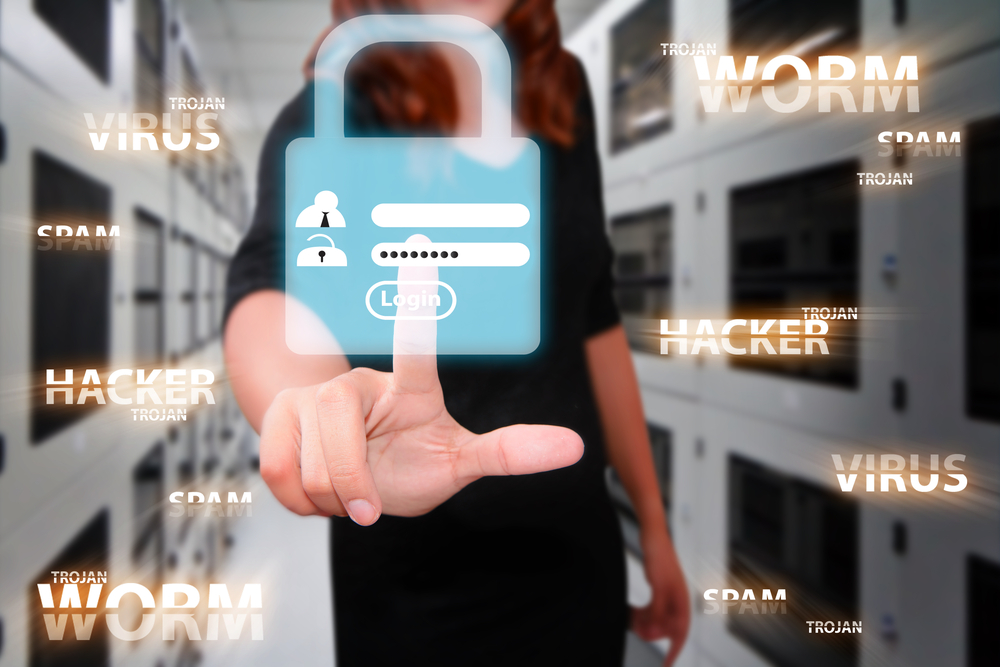 Keeping Customers Trust With Foolproof Information Security