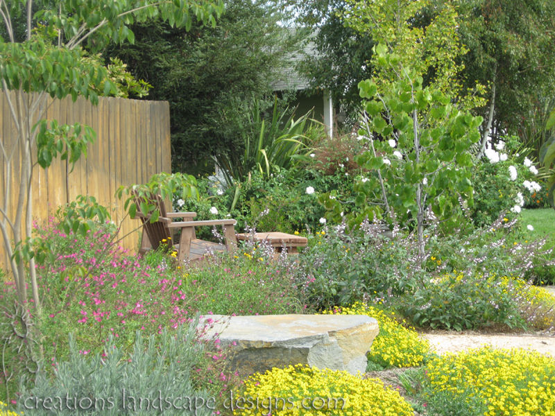 Ways to Add Value to Your Home with a Better Backyard