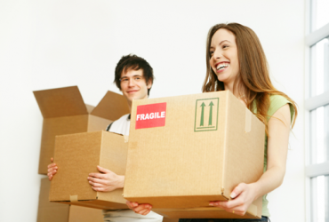5 Essential Tips for Selecting the Best Home Removal Companies