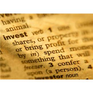 What Exactly is Angel Investing?