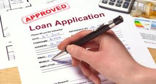 Tired of rejection while applying loans? Know here how to apply unsecured personal loans with bad credit!