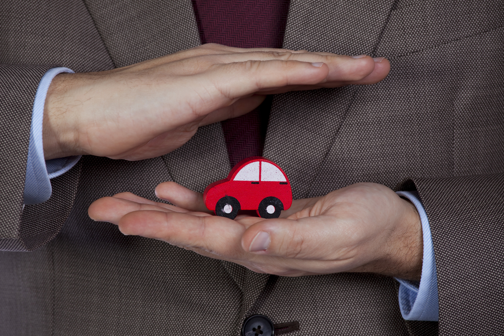 What Is Business Car Insurance? A Guide