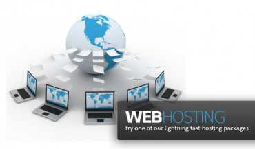 Cost-effective Web Design and Hosting once you Lease an internet site
