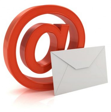 An Inbound Marketer's Plea: Stop Buying Email Lists!