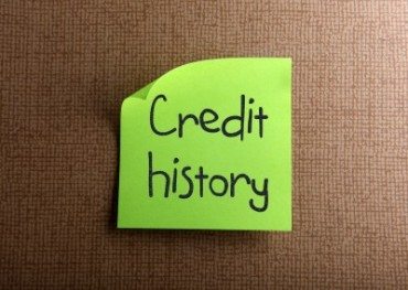 5 Misconceptions About Credit Scores That You Should Avoid