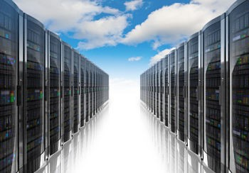 What Comes First In Web Hosting, Is It The Quality Or The Prices?