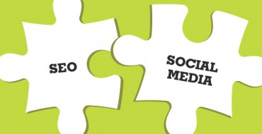 5 Social Media Marketing and SEO Tactics Combined