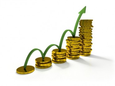 5 Key Tips for Success in Forex Trading