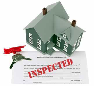 The Importance of Home Inspection Checklists