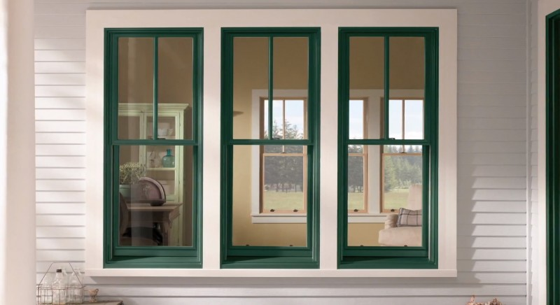 Savvy Tips for Home Window Replacement
