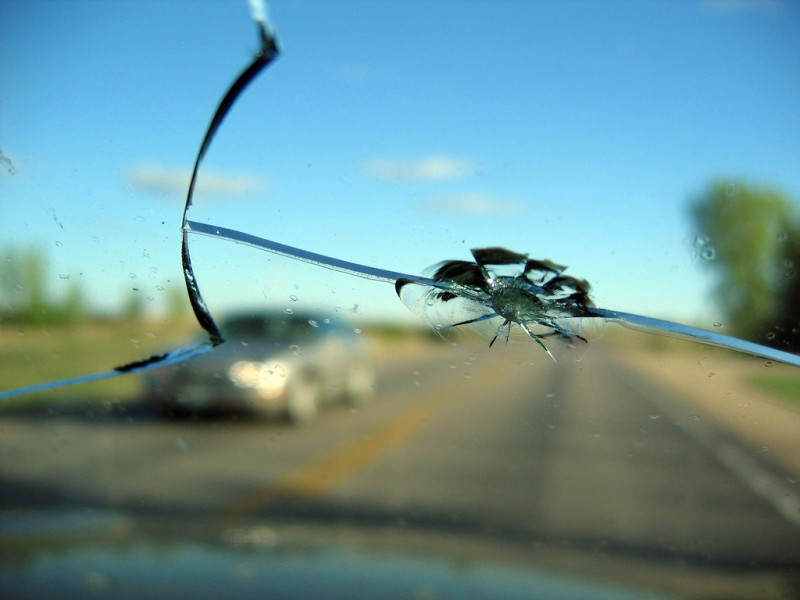 Pro Tips for Successful Auto Glass Replacement