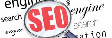 Why SEO Agencies Must Update Their Blogs and Websites
