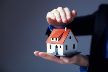 What Are The Most Important Features of A Home Insurance Policy?