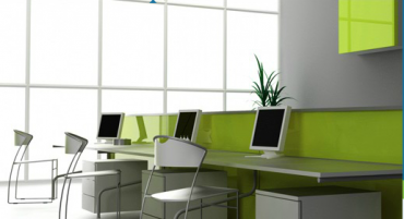 Start Up Incubator – Serviced Office Strategy To Boost Your Business Without Extra Cost