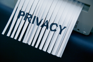 Top 5 Tips for Managing Employee Privacy