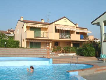 Top Reasons to Visit Lake Garda and Lake Garda Apartments