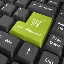 View on Internet's Online Processes & Online Shopping Description