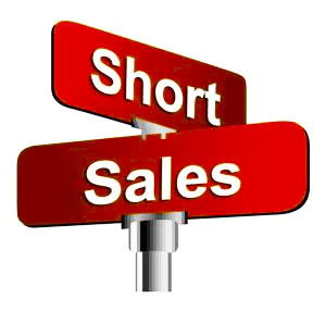 Hidden Costs of Purchasing a Short Sale