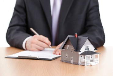 My Business is Failing – What Could Happen to the Property?