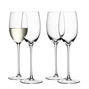 Advantages of buying cheap wine glasses