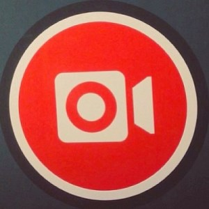 Instagram Now Offers Video Sharing