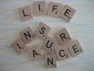 Insurance for Life