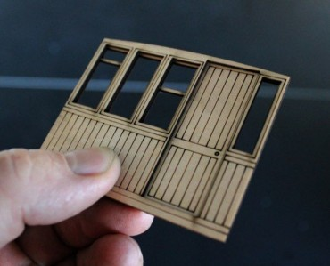 How can you Utilise a Laser Cutting Technology for your Craftwork