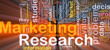 Marketing Research Through a Modern Way