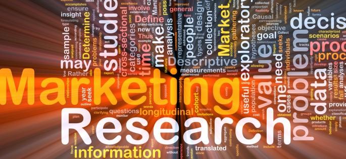 Marketing Research Through a Modern Way