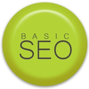 SEO Basics to Keep in Mind in 2013