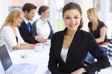 Unique Women Business Ideas