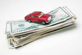 Why Does Age Affect a Car Insurance Premium?