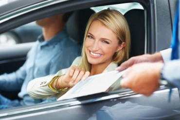 How to Get Car Loans in U.K at Ease