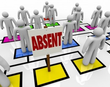 How Time and Attendance Software Can Help With Absence Tracking