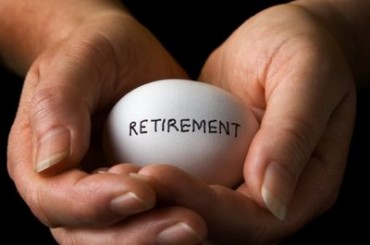 What Are Pensions and How Do They Work?