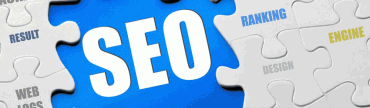 Effectively Supervising And Implementing Of The Ethical SEO Process
