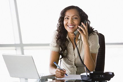 The Benefits Of Having A Toll Free Conferencing Call Number