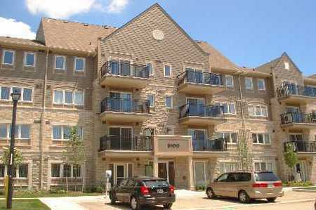 Spotlight On Benefits Of Choosing A Furnished Apartment In Mississauga