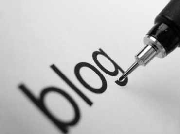 Simple Ways To Write An Attractive Blog