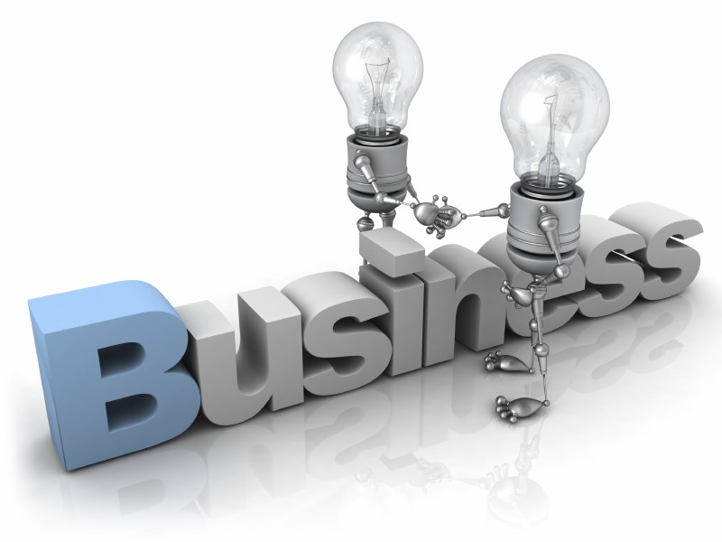 A Business Coach: Is It The Right Investment For Your Business?