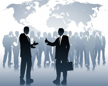 Business Consultants Are Vital To Most Enterprises
