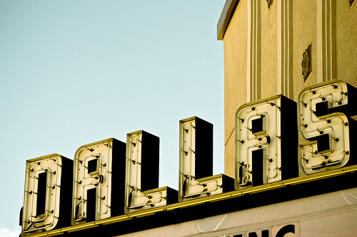 Dallas-92 by MDB 28, on Flickr