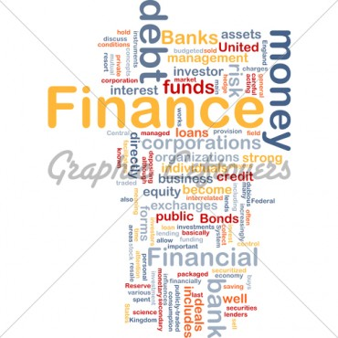 Top 3 Smart Finance Management Tips