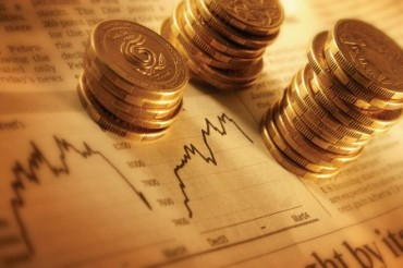 An Overview Of Private Equity Finance