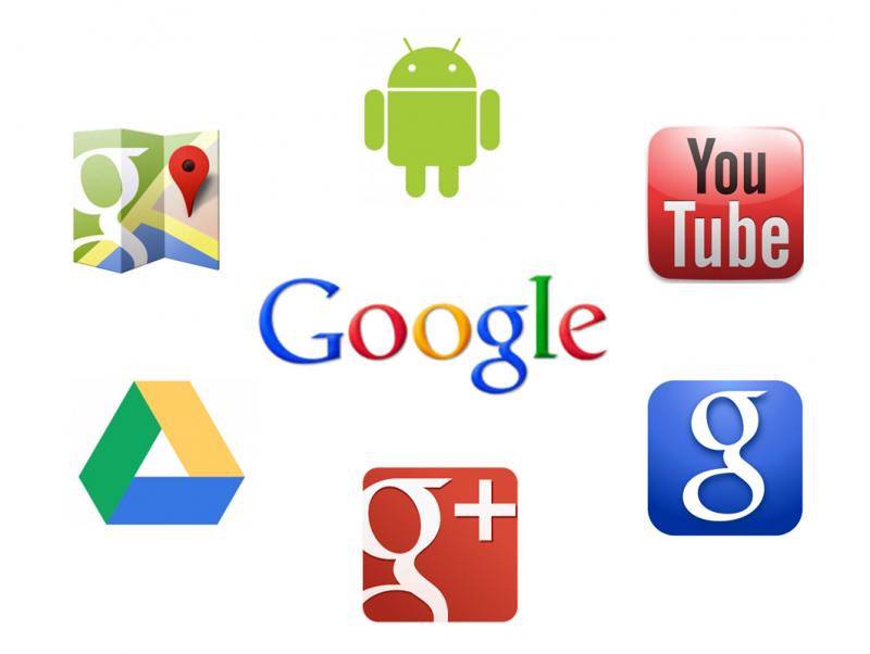 Top 10 Ways To Use Google For Online Reputation Management