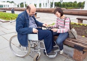 How Disability Benefits Can Help You Care for Your Family