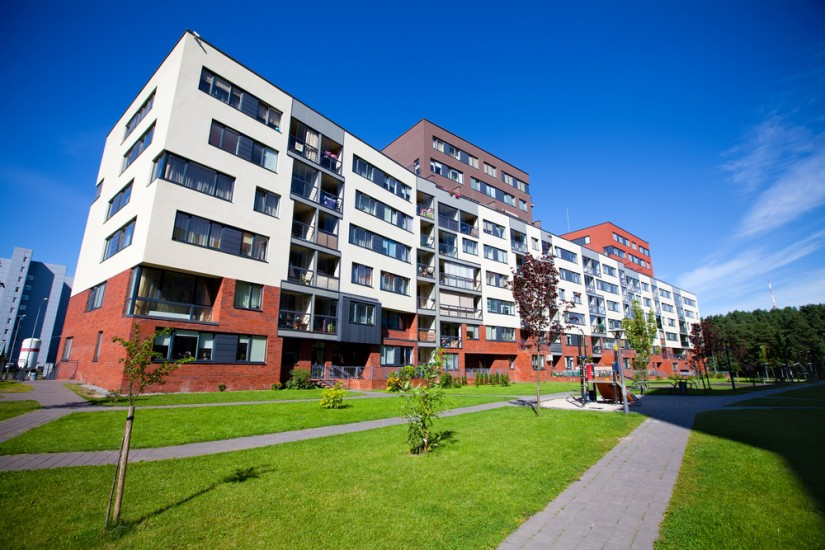 Landlords: How To Get Your Flat Leased Fast